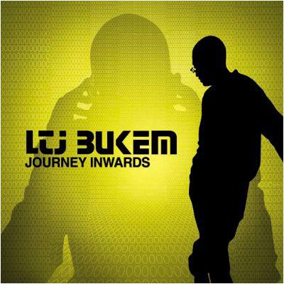 LTJ Bukem - Intelligent Jungle, June '96