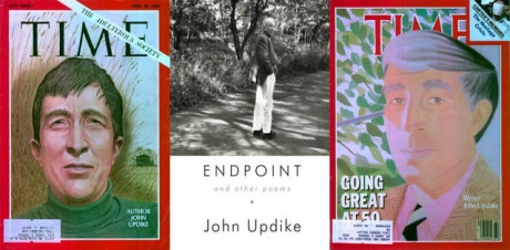 updike-three1