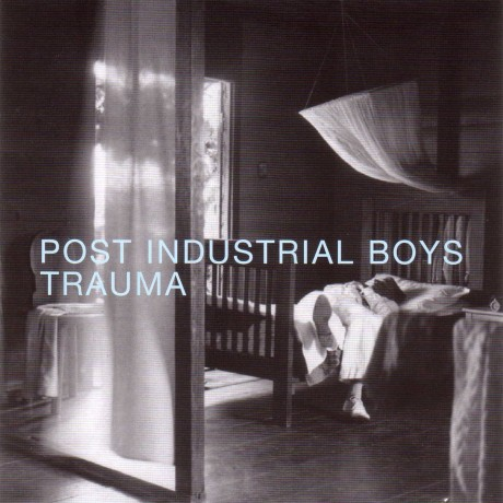cover_front_trauma