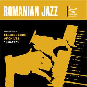 romanian-jazz