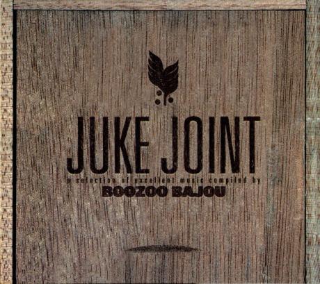 juke-joint