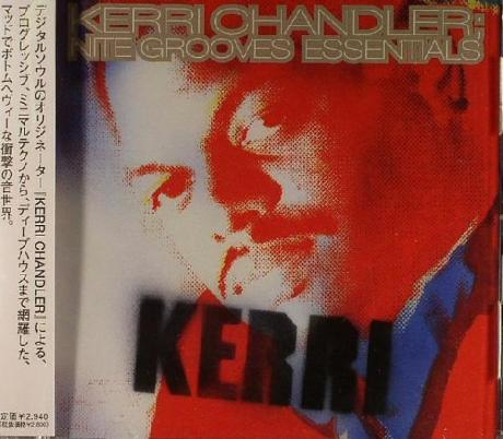kerri-chandler-nite-grooves-essentials