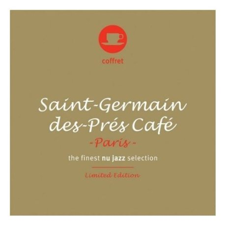saint-germain-des-pres-cafe-paris