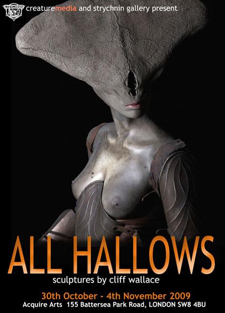 allhallows